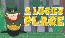 A Lucky Place - Game