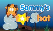 Sammy's StarShot - Game