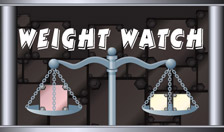 Weight Watch - Game